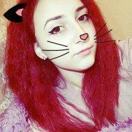 kitten_BG >^.^<