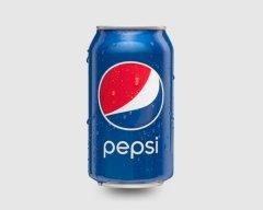 Mr.Pepsi